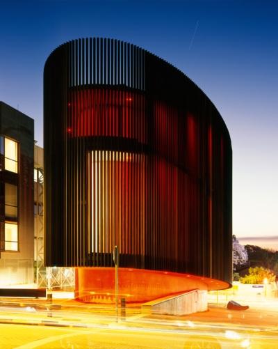 The Everard Read Gallery's new Circa on Jellicoe art space in Johannesburg